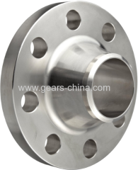 china manufacturer flange best price