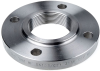 Industrial Flange Supplier in China