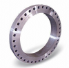 China Manufacturers stainless steel flange