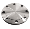 China Manufacturers Flange suppliers