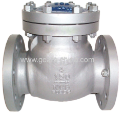 Valve Actuator Made in China