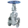 China Valve Actuator Manufacturers