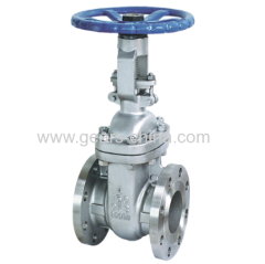 China Valve Actuator Suppliers