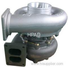 brand new turbocharger for excavator
