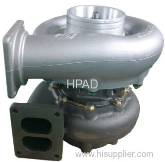 brand new turbocharger for caterpillar D355 excavator