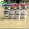 12 High Quality 99% Ipamorelin for Body Building CAS 170851-70-4 CAS NO.170851-70-4