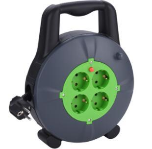 Best Price cable reel for extension cord