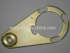 torque arm suppliers in china
