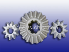 gear for tractor china suppliers
