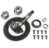 4BC2 Ring Gear For Tcm Forklift Parts