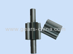 gear for oil pumps made in china