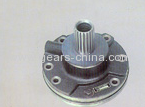 factory direct sale gear for oil pumps