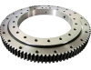 China Manufacturers slewing bearing