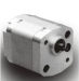 Gear pump China Manufacturers