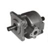 China Manufacturers hydraulic gear pump