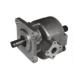 China Manufacturers hydraulic gear pump