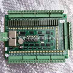 Hyundai elevator parts Indicator LCD MLCD-100