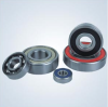 RLCN CPB2909-316L non-standard deep groove ball bearing