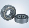 HSN STOCK Deep Groove Ball Bearing 618/900 M 10008/900 bearing