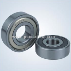 HSN STOCK Deep Groove Ball Bearing 618/900 M 10008/900 lager