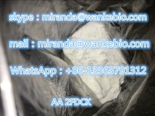 2-FDCK 2FDCK Deschloroketamin e 2OxoPCM 2-Oxo-PCM DXE 2-Fl-2'-Oxo-PCM Fluoroketamin e 2-FDCK