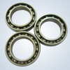 rodamiento Japan bearing NTN KOYO NACHI NSK bearing 6201zz 6202 6203 6204 6205zz deep groove ball bearing