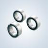 35BD210 automotive air-conditioning compressor bearings 35bd210 bearing nsk bearing