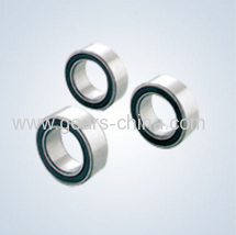 China Manufacturers Air-Conditioner Compressor Bearings