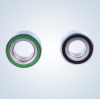NSK BDZ56-2 Automotive Wheel Hub Bearing