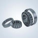 Tapered Roller Bearings China Manufacturers