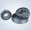 China mainland supplier British system single-row taper roller bearing 218248/218210 218248/10