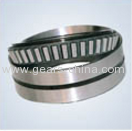 China Manufacturers Tapered Roller Bearings