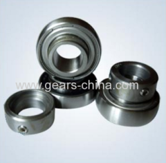 UC Bearings Manufacturers in China