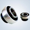 UC Series Bearings Made in China