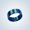China OEM forged bearing ring Suppliers