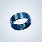 china famous precision machining thust ring