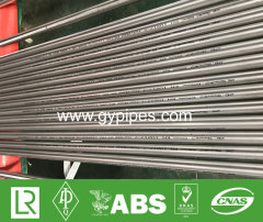 Stainless Steel Pipes ASTM A312/A358/A778