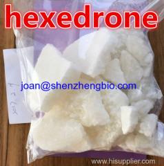 Hexe-drone hexe-drone hexe-drone hexe-drone hexe-drone hexe-drone hexe-drone hexe-drone hexe-drone hexe-drone hexe-drone