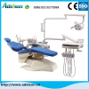 Hot selling new design dental chair