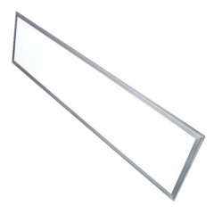 LED Flat Panel Lighting 120LPW
