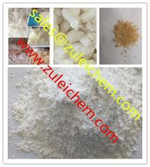 OMF powdewr Ohmefentnyl βhydroy-3-mthylfentnyl OMF C23H30N2O2