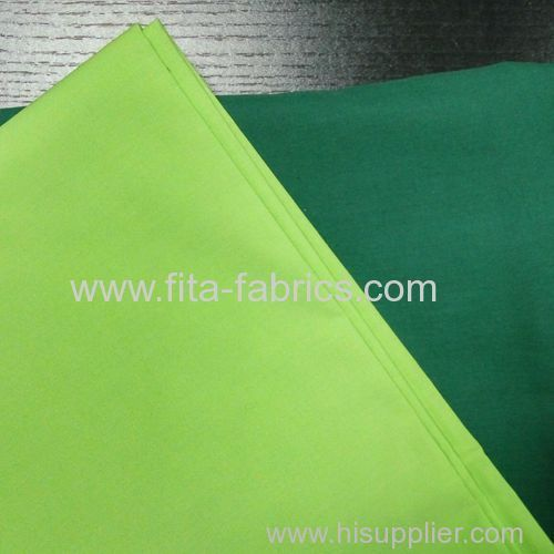 80polyester 20cotton fabric for making pocket