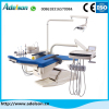 Chinese best quality dental unit