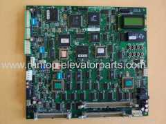Elevator parts PCB MPUGBA3 for Yangtay elevator