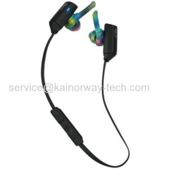 Wholesale Skullcandy Women's XTFree In-Ear Wireless Lightweight Bluetooth Sport Headsets Earphones
