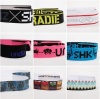 High quality customized elastic webbing for underwear