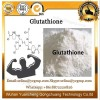 Glutathione Skin Whitening White Powder Glutathione