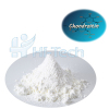 85% high purity pharmaceutical grade chondroitin sulfate