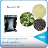 Natural Piper Nigrum Extract Piperine CAS No 94-62-2