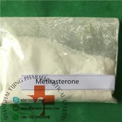 Estrogen Superdrol Steroids Anabolic Methasterone Superdrol Prohormone Supplement